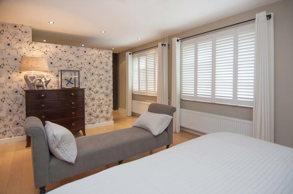 https://michiels-reusel.nl/wp-content/uploads/2016/04/Woning-Hooge-Mierde-complete-inrichting-slaapkamer.jpg