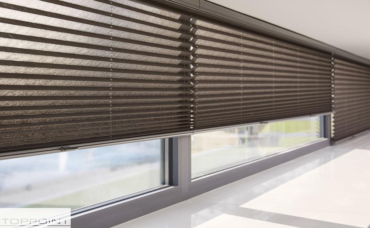 Verfraai je raam voor een perfect interieur glas en