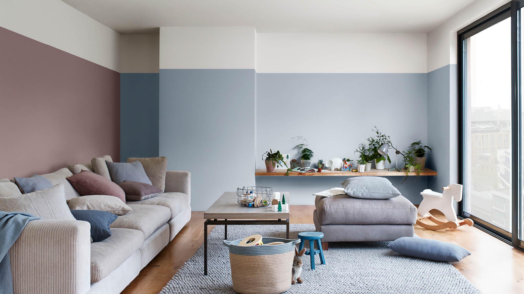 https://michiels-reusel.nl/wp-content/uploads/2018/01/4-woonkamer-in-de-kleuren-blauw-en-heart-wood.jpg
